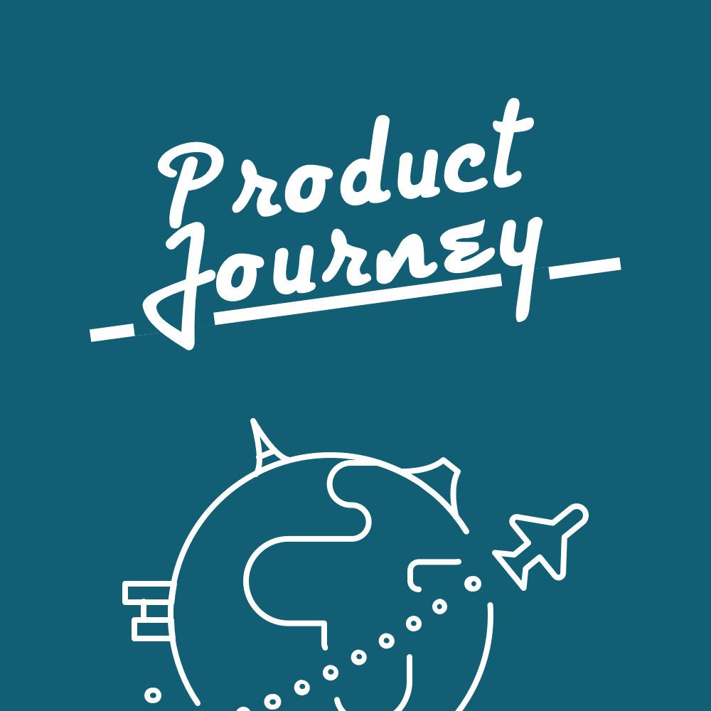 Product Journey